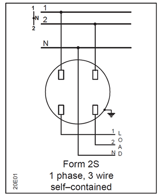 120v single phase motor wiring diagrams