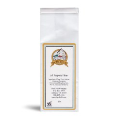 2lb all perpouse flour