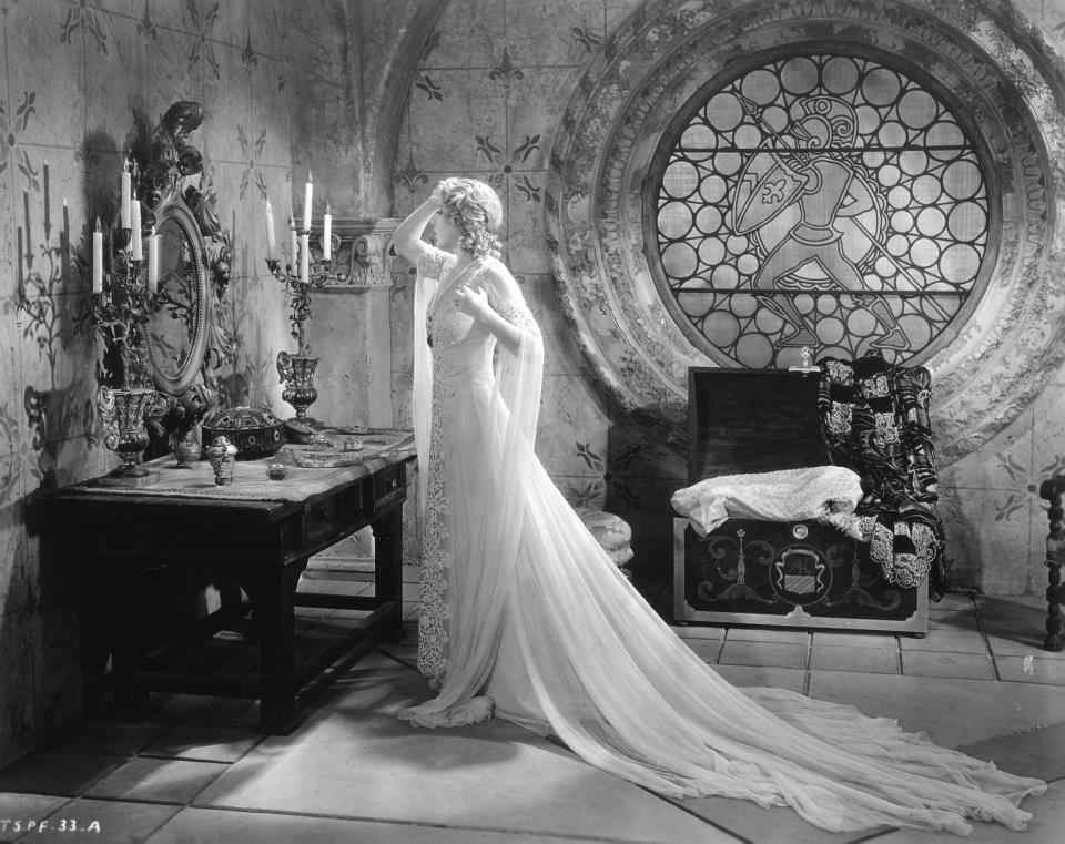 Beautiful Little Girl Wallpapers Mary Pickford Lillian Gish Silent Films And Frilly