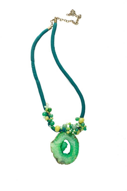 Verde que te quiero Verde1