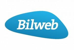 Bilweb (640x434)