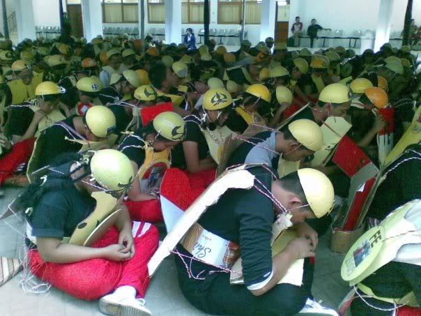 Pekerjaan Jurusan Administrasi Negara Kumpulan Judul Contoh Skripsi Administrasi Negara Canopustas Perbedaan Ospek Di Indonesia Dengan Di Luar Negeri Miris