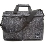 17_haze_laptop_bag_1