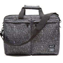 17_haze_laptop_bag_1
