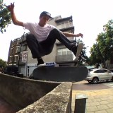 huf-x-thrasher-euro-stoops-tour-part-2-0