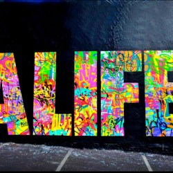 alife-cideo-teaser-its-a-london-thing-2
