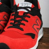newbalance-577rrk-madeinengland-suede-black-red-5