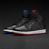nike_sb_aj1_underneath_blk_pair_cln_original_large
