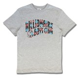 billionaire-boys-club-eu-exclusive-eu-t-shirt-2