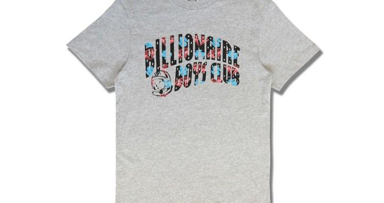 billionaire-boys-club-eu-exclusive-eu-t-shirt-2