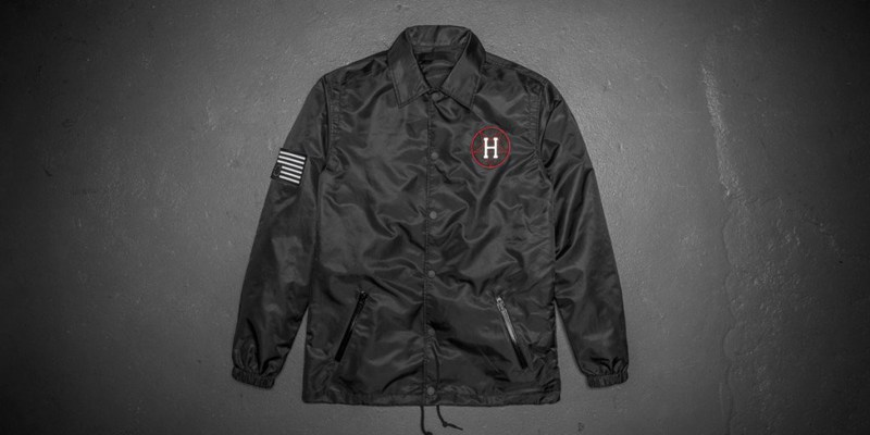 huf_blk_scale_jacket-1024x682