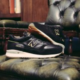 New-Balance-Footpatrol-M1500FPK-Encyclopaedia-FR-2