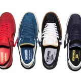 Converse CONS Breakpoint[14]