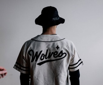 raised-by-wolves-spring-summer-2015-collection-01-960x640