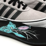 adidas-welcome-skateboards-adi-ease-adv-collaboration-4