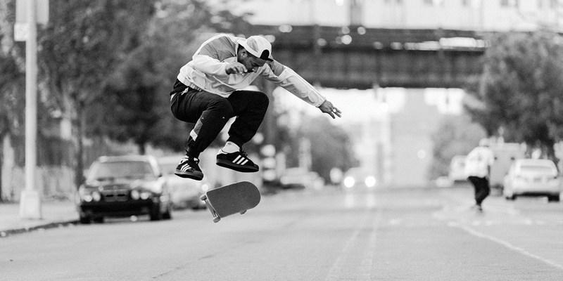 adidas-skateboarding-unveils-the-superstar-adv-01