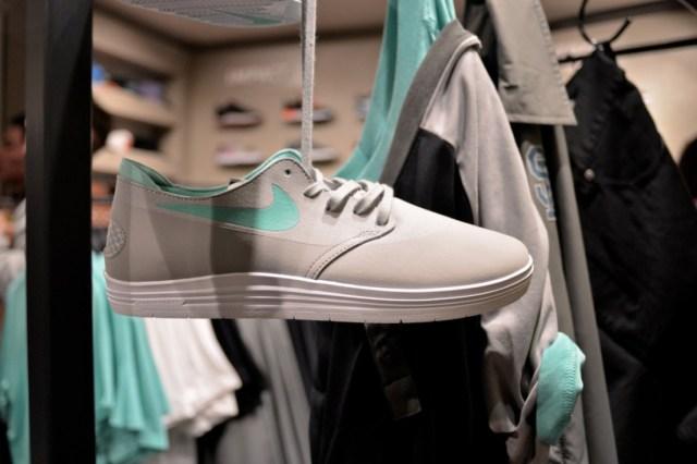NikeSB_03