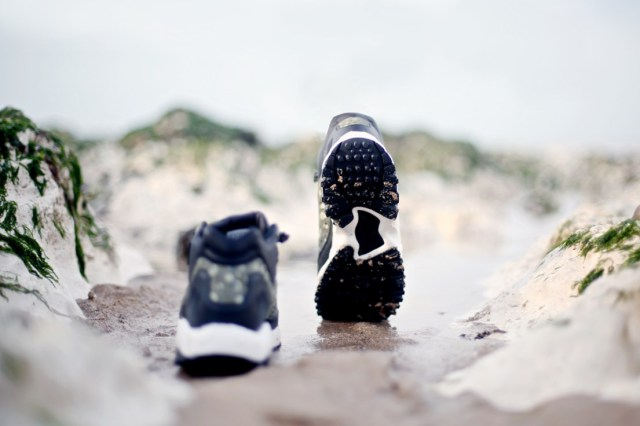 Winter_Treads_12