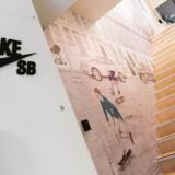 ihc2195e-nike-sb-carnaby-store-london-2014-photographer-maksim-kalanep