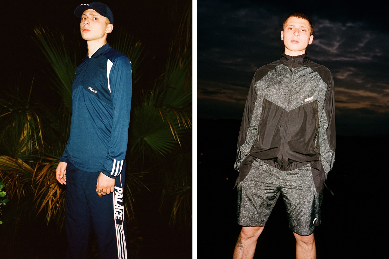 palace-adidas-2016-summer-collection-014 (1)