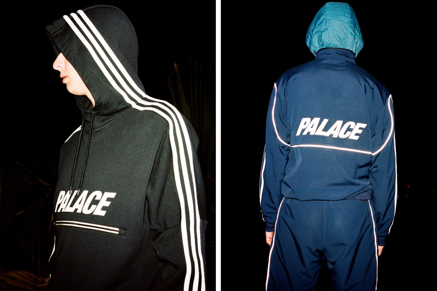 palace-adidas-2016-summer-collection-05