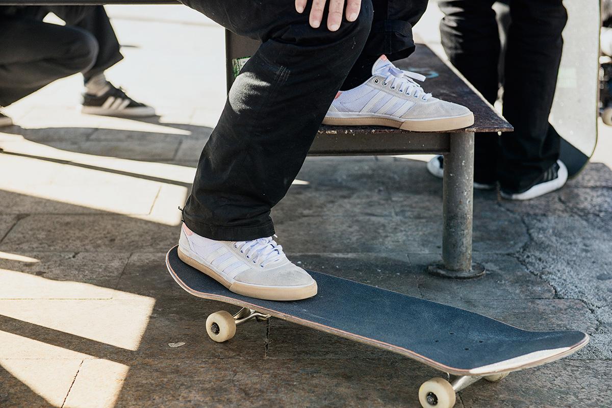 adidas-lucas-premiere-adv-10