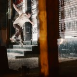 lee-frontcrook