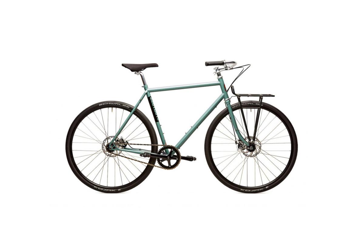 carhartt-wip-pelago-bicycles-1