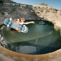 FA16-Hard_Luck-Life-Misc-Skate-Jake_Reuter-01-WEB