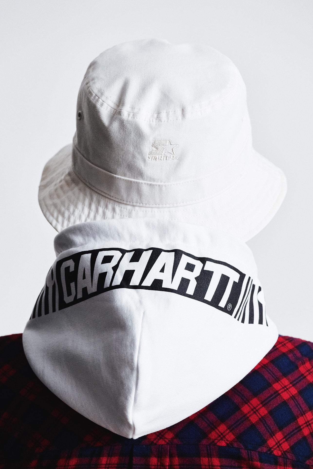 carhartt_wip_fw16_lookbook_men_digital_09