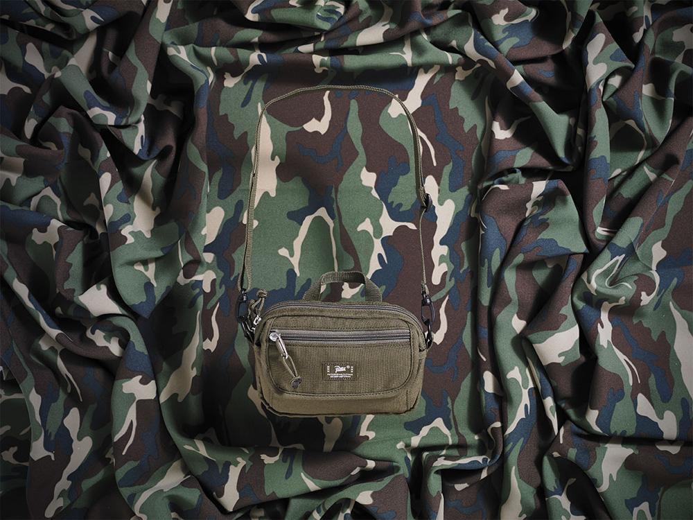 patta-crossbag-160826