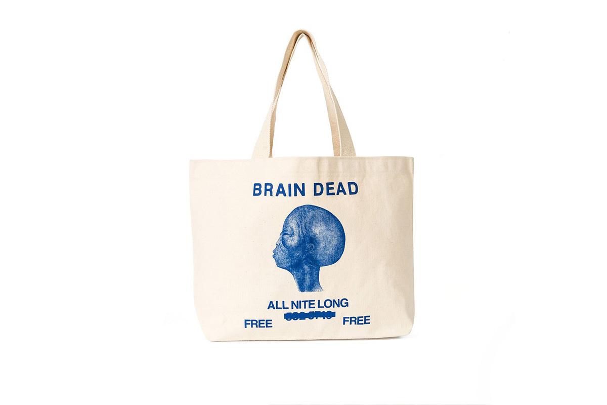brain-dead-mondo-drop-4
