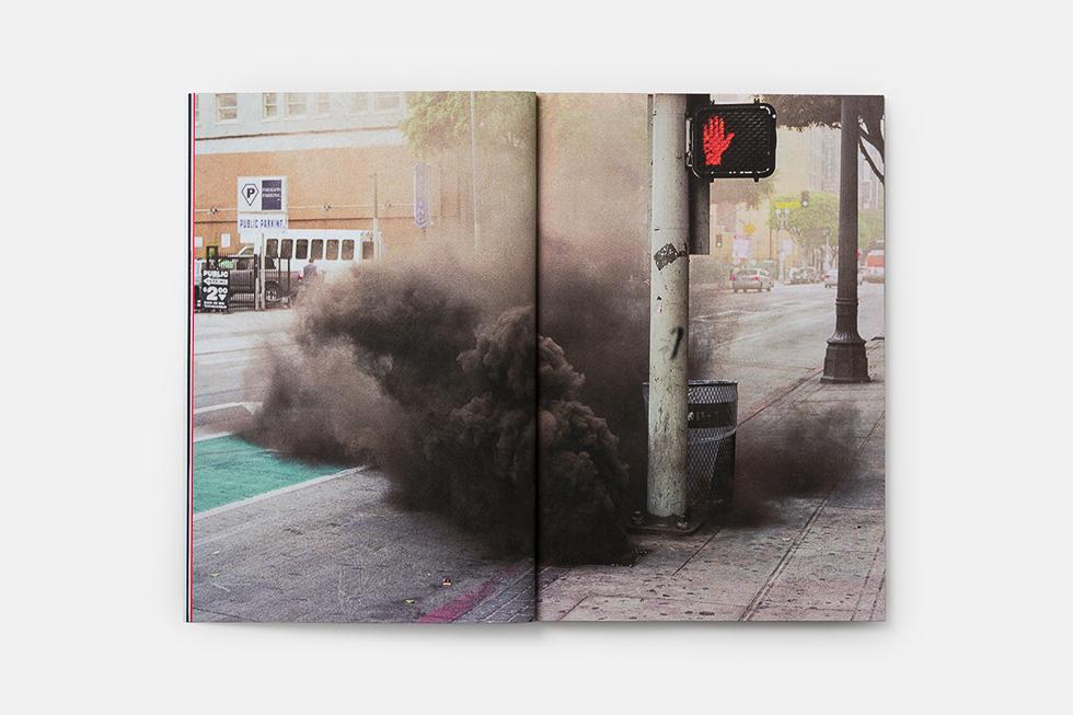 stussy-8th-biannual-magazine-02