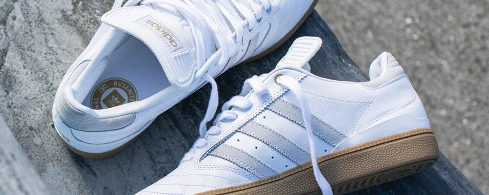 adidas-busenitz-pro-10-year-edition-1