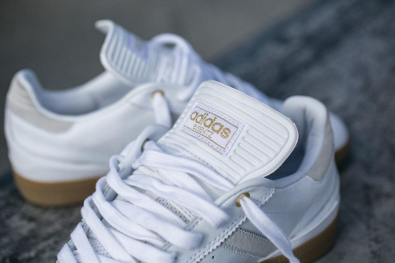 adidas-busenitz-pro-10-year-edition-4