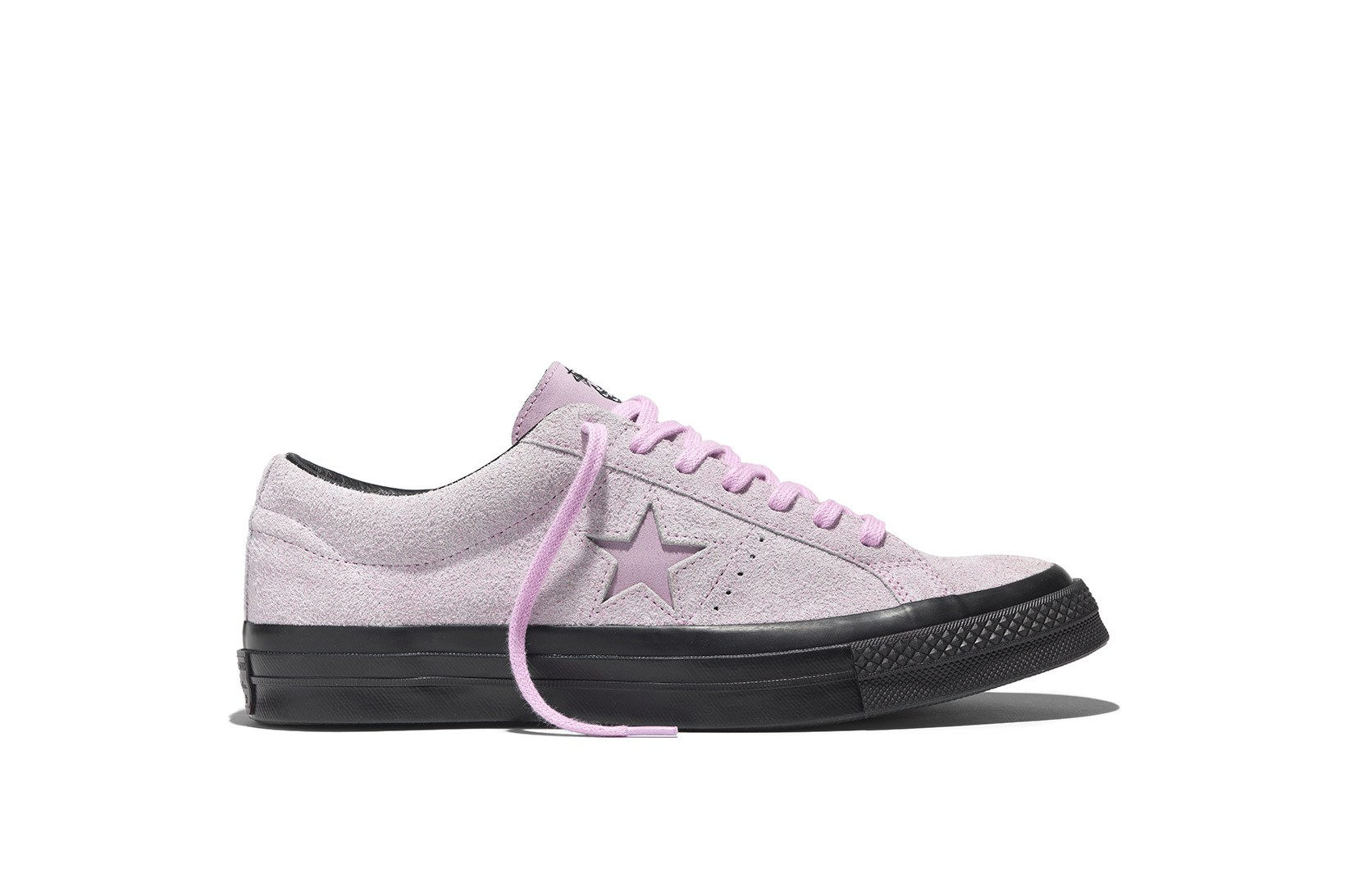 stussy-converse-one-star-silhouette-4
