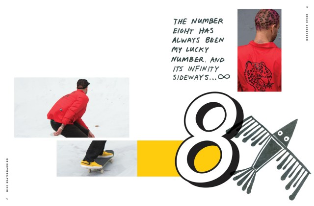 170109_nikesb_ba_lookbook_whole3_original