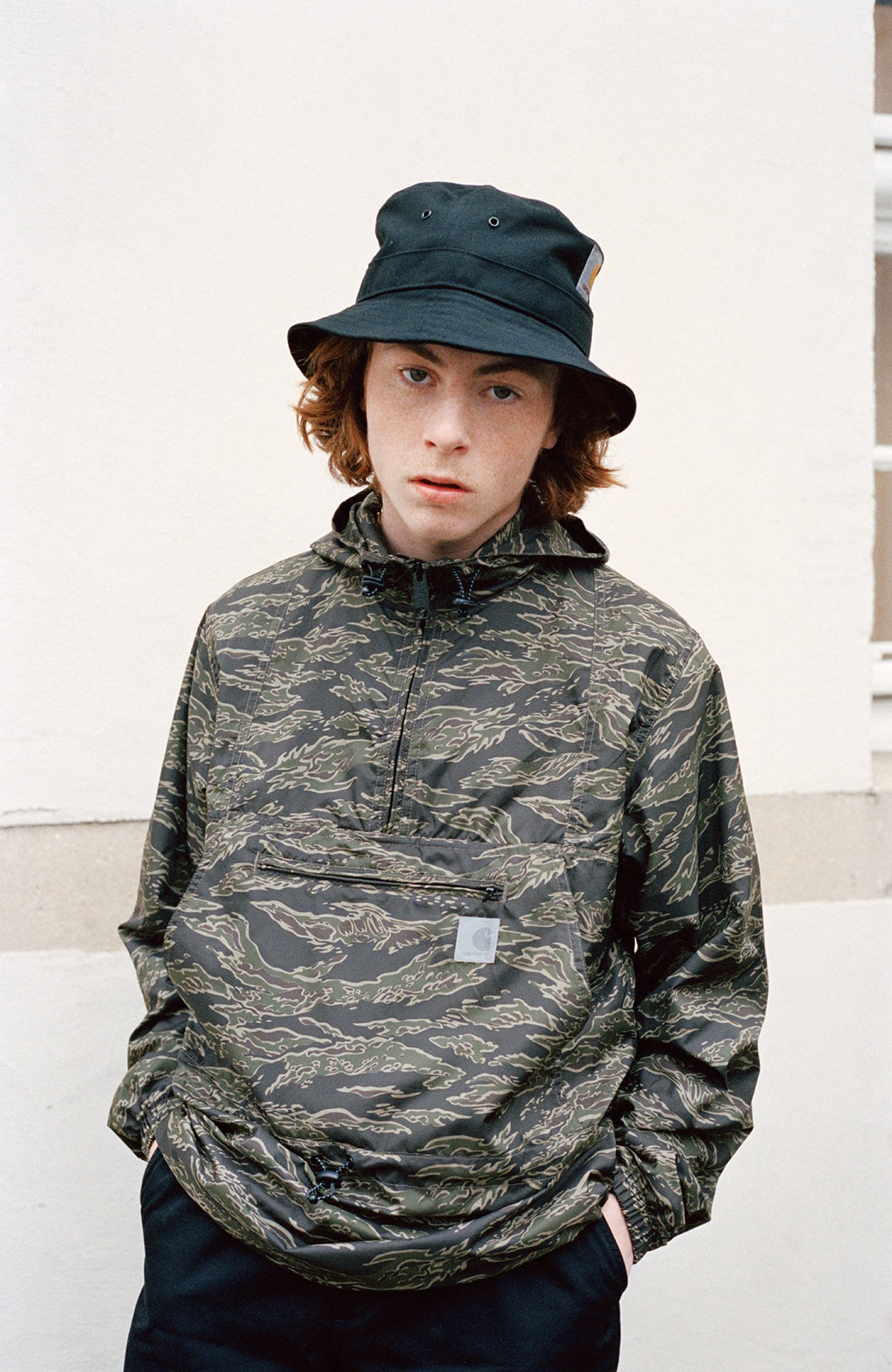 carhartt_wip_ss17_lookbook_men_digital_14