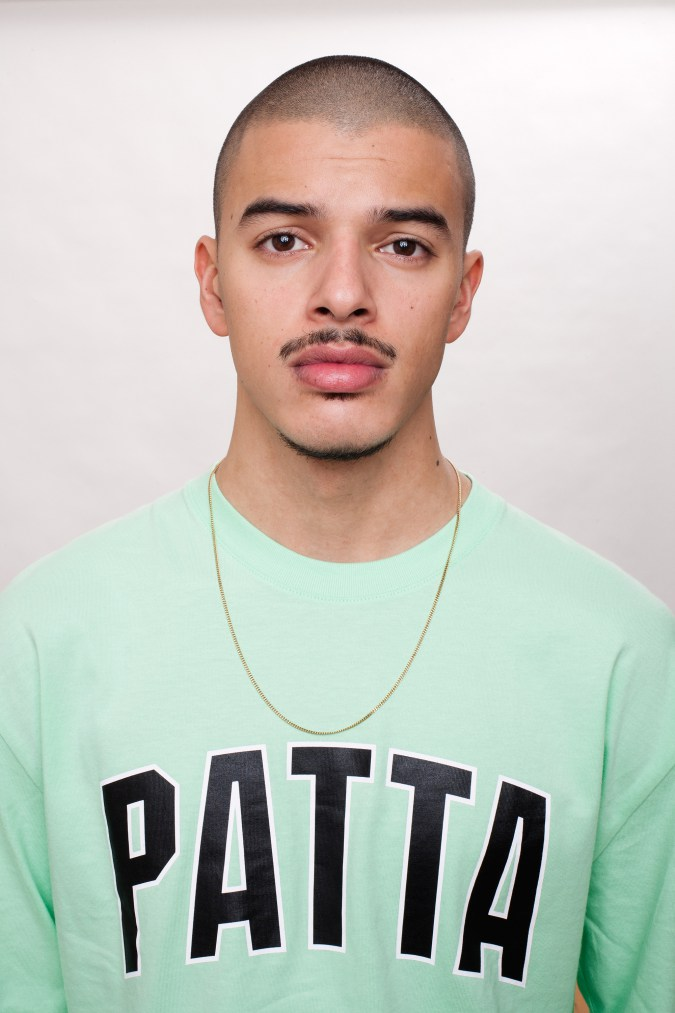 patta-2017-spring-summer-lookbook-11