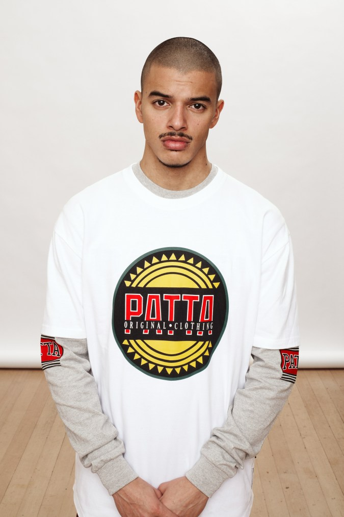 patta-2017-spring-summer-lookbook-5
