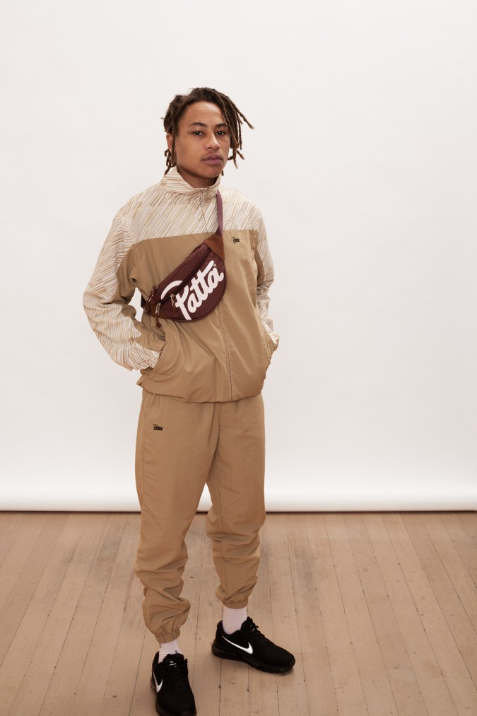patta-2017-spring-summer-lookbook-6