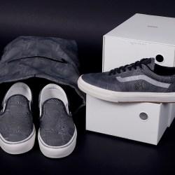 vans-pro-skate-arcad-gilbert-crockett-quasi-skateboards-1