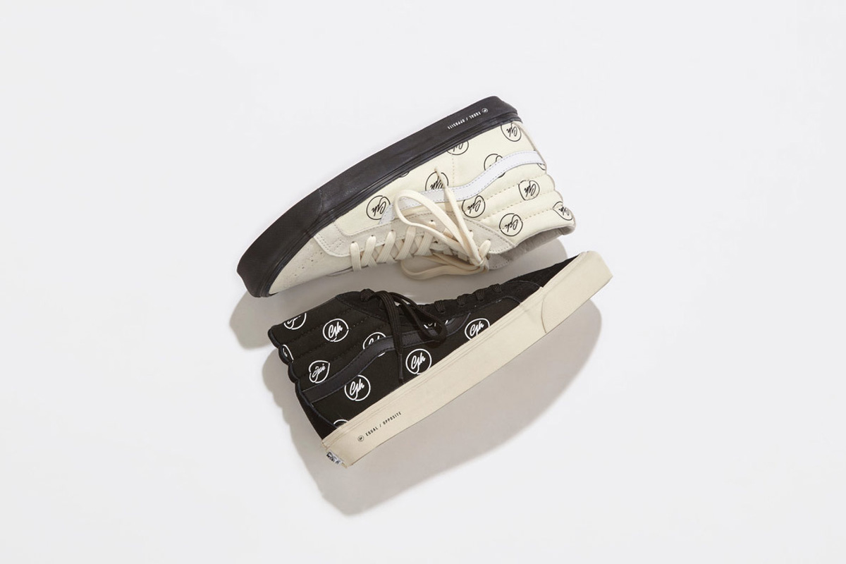 goodhood-vans-equal-opposite-collab-03