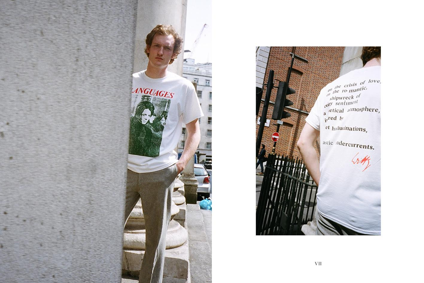 languages-drop-one-lookbook-page-007