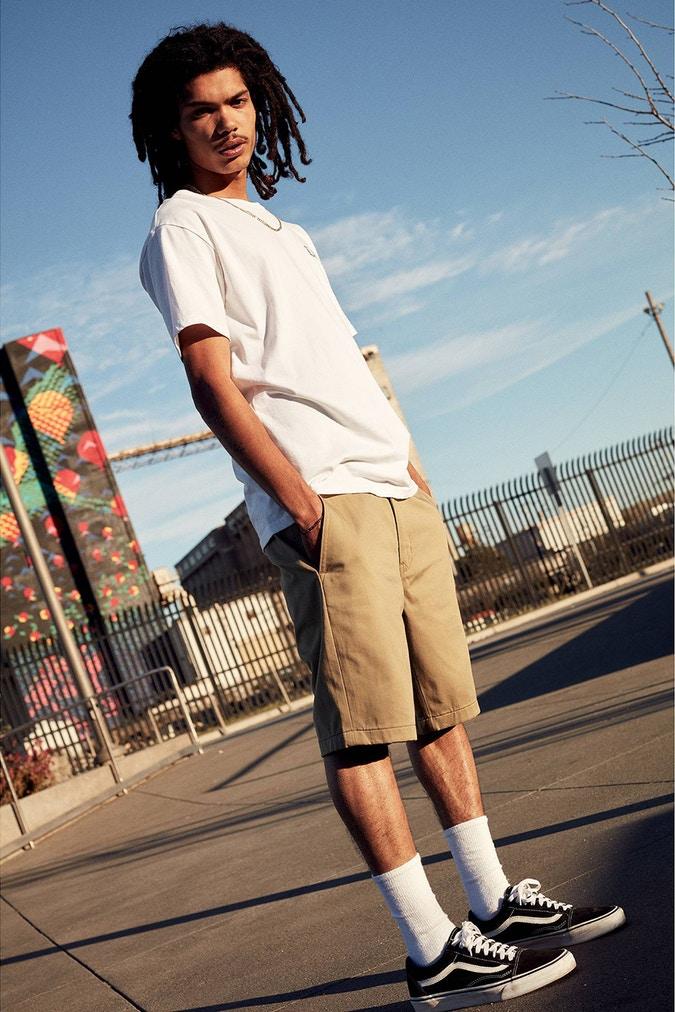 levis-skateboarding-ss17-3