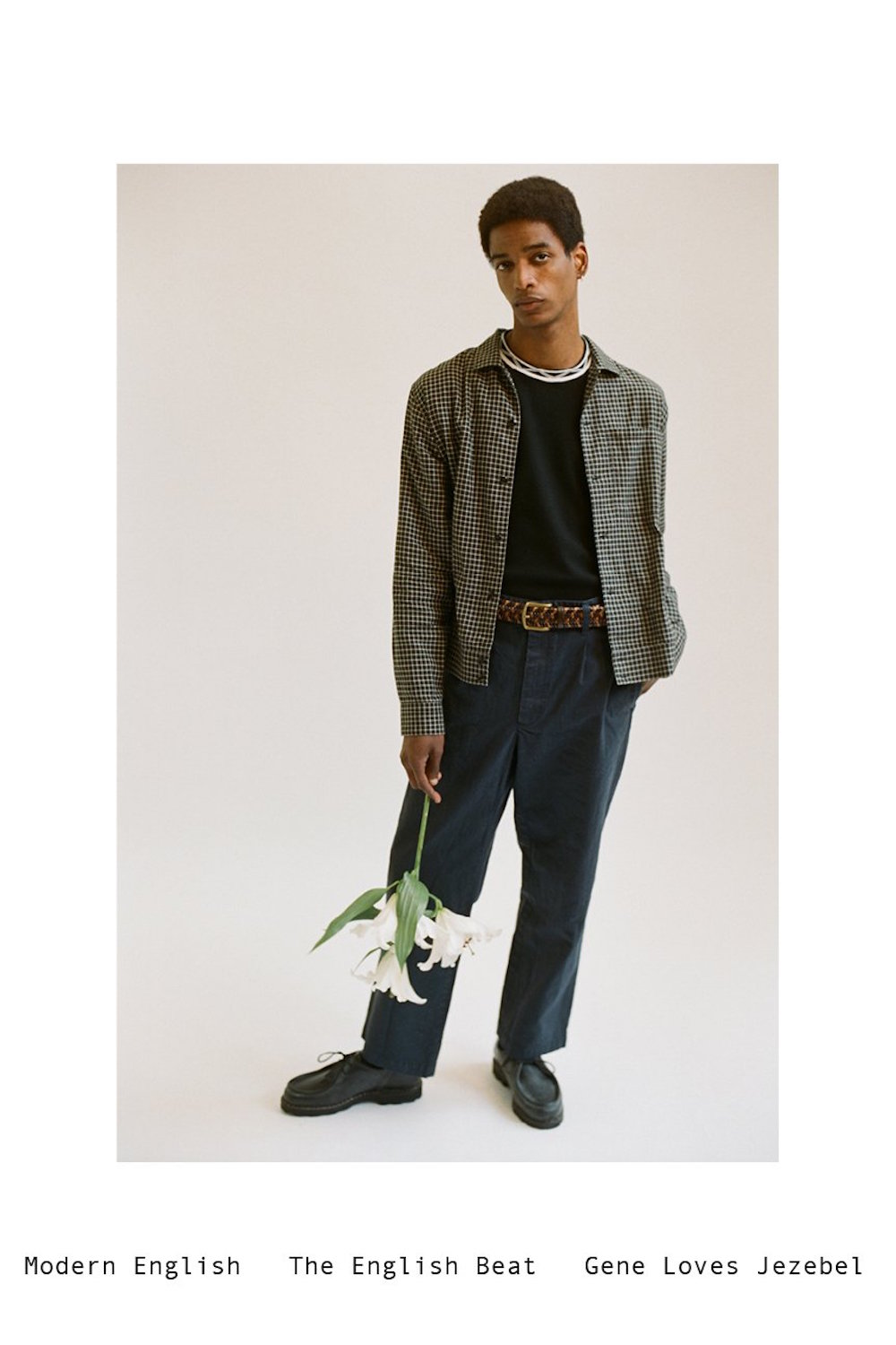 noah-fall-2017-lookbook-21