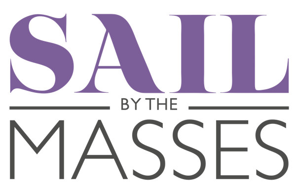 Sail By The Masses
