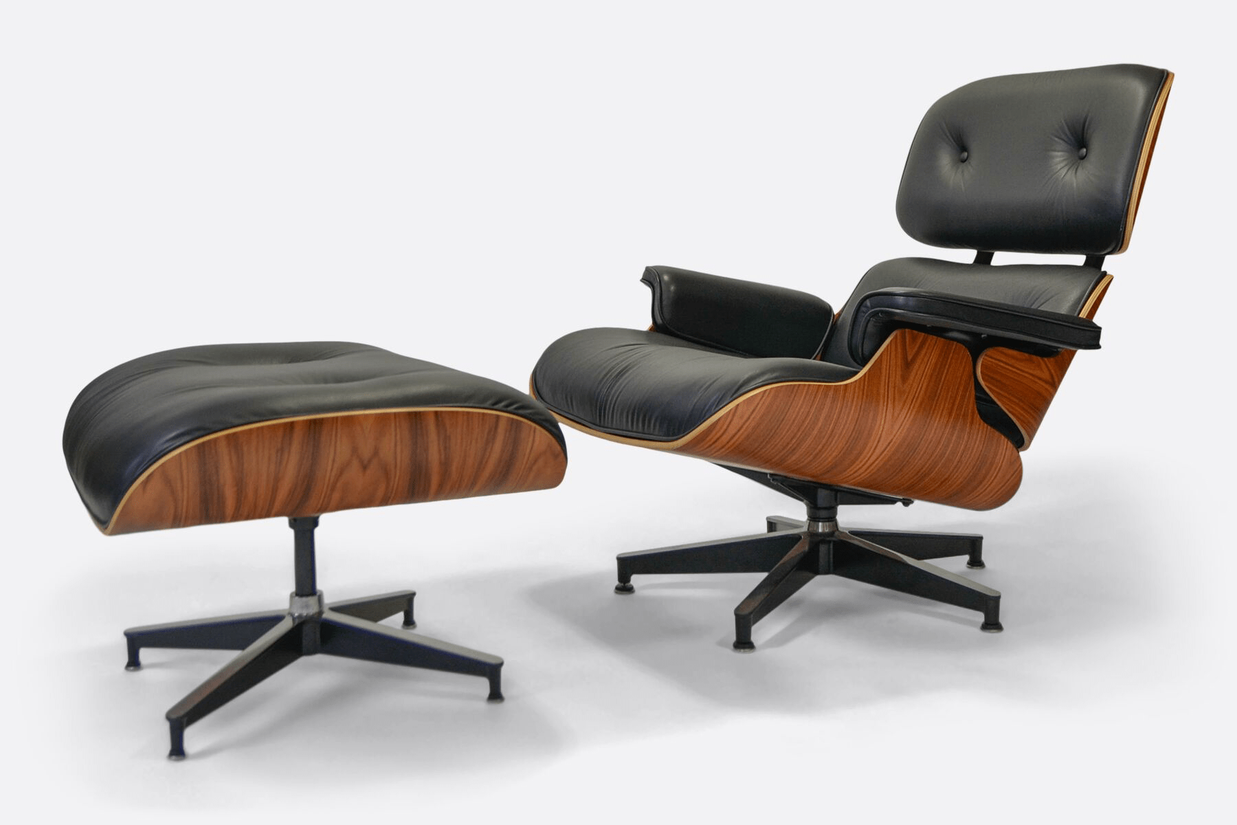 Vitra Lounge Chair Tweedehands Lounge Chairs Archives The Modern