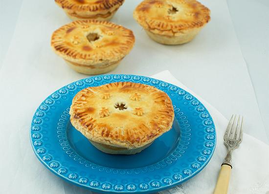 great apple pie recipe 1
