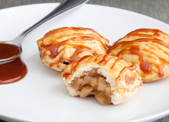 great apple pie recipe 5